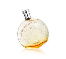 Hermes Eau Des Merveilles 3.3oz  Women's Perfume