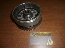 91 92 93 Suzuki King Quad 300 4x4 LTF300 Stator Magneto Flywheel Rotor + Gear OE