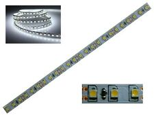 S355 - 1 Pièce éclairage LED 20cm je 24 LED BLANC Maisons Wagons RC Modèles etc