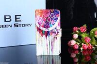 Funda libro carcasa soporte piel sintetica dibujos Meizu M3 Mini,Meizu M3S Mini