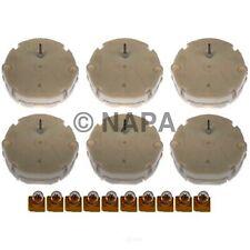 Instrument Cluster Repair Kit-LS NAPA/SOLUTIONS-NOE 100200F