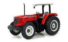 #UH 4010 - Universal Hobbies  Massey Ferguson 440 Xtra - 1:32