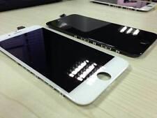 Iphone 6 Genuine Touch Screen Digitizer + Original Affichage LCD Noir/Blanc