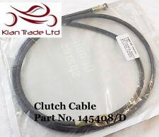 Moto de Rechange Pièce Royal Enfield Bullet Cable D 'em Brayage 145408/D