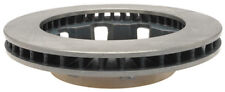 Disc Brake Rotor-Professional Grade Front Raybestos 7054R fits 81-93 Dodge W250