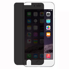 Matte Screen Protector for iPhone 6 Plus