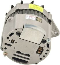 Alternator Bosch AL79X Reman