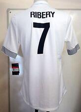 adidas France Away Football Shirts (National Teams)