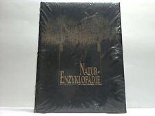 Die große Bertelsmann Lexikothek: Naturenzyklopädie Europas, Band 11: Evolution