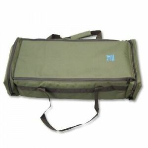 Angling Technics Custom Procat Bait Boat Bag