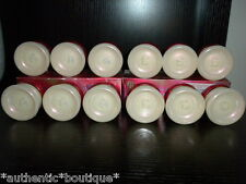Yiqi Whitening RED Cover A cream (Lot of 6), C cream (Lot of 6)