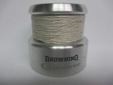 Used Browning Spinning Reel Part - Caliante - Spool Assembly #A