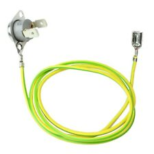 Beko DRCS68W Tumble Dryer Thermostat NTC With Cable 2953460200 Genuine