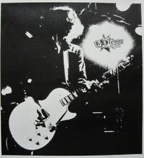 Volcom surf skateboard snowboard Promotional Poster Print #7 New Old Stock