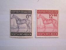 DR 1943 Großer Preis von Wien postfrisch  (tw109)