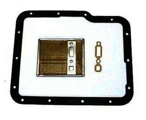Auto Trans Filter-Kit Pronto PTK217