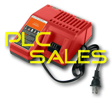 Battery Charger for FROMM P318, P326 thru P329 18v Batteries N5.4447  *NEW*