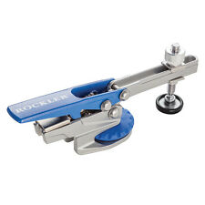 Rockler Auto-Lock T-Track Hold Down Clamp