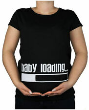 Unbranded Short Sleeve Maternity Tops