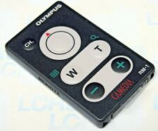 OLYMPUS E-SYSTEM Remote Control RM-1 - NEW