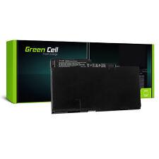 Green Cell - Batería para Portátil HP EliteBook, 4000 mAh 11,1 V - Negra