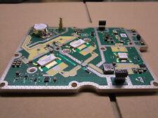 2,3GHz RF module - linear amplifier  , 2x BLF8G22LS-160BV - ES'Hail2