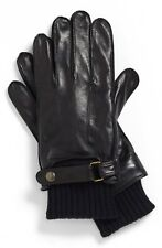 John W. Nordstrom Leather Gloves