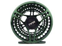 NEUF 2018 Ryobi FRB #3/4 - #7/8 / moulinet a la mouche / spare spools available