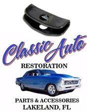 68-71 Nova 64-69 Chevelle 67-71 Camaro Park Brake Equalizer W-902