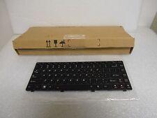 New! Genuine IBM Lenovo Laptop Keyboard 25205468 IdealPad Y480 Y480M Y480P  US