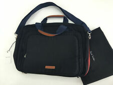 Nylon Bags Briefcase/Attaché for Men