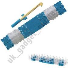 Bracelet Craft Loom Bands Board & Hook Expander Pack For All Loom Bandz