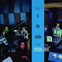 The Special AKA - In The Studio (Special Edition) (NEW 2CD)