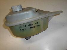 Refroidissement Vase D'expansion D'eau 443121403 Audi 100 44,C3 2,2 MKB:KU