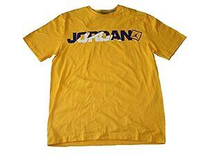 Jordan Men's T-Shirt Jordan Jumpman Tee NWT