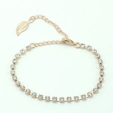 Beauty Beaded Fashion Bracelets