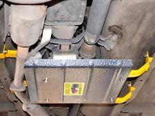 Lada Niva 21214M Urban Transfer Case 3 Point Support