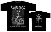 ROTTING CHRIST - In Nomine Dei Nostri T-Shirt
