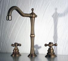 Waschbeckenarmatur Wasserhahn Antik vintage waschtisch neu 2