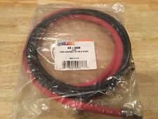 Hose Assembly DEVILBISS KB-4006 New In Package