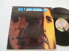 Barry Goldberg - 2 Jews Blues (Duane Allman) US-Buddah Original- Vinyl /Cover:ex