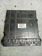 2005 Mitsubishi Endevor Engine Computer Control Module ECU ECM OEM 1860A059