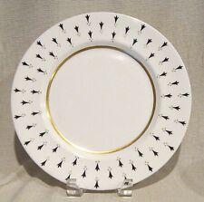 Royal Albert Ermine Dinner Plate