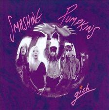 Gish by The Smashing Pumpkins (CD, Nov-2011, Virgin)