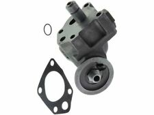 For 1968-1974 Dodge W300 Pickup Oil Pump 33116TY 1969 1970 1971 1972 1973