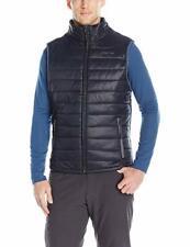Arctix Men's Outtabounds Lightweight Vest Black Small