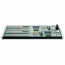 Blackmagic aliento 2 M/e broadcast panel