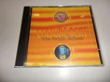 CD  Culture Beat - The Remix Album
