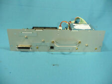 Ricoh Gestetner G0775762 H DSC38 Main Controller Board Hard Drive Used Work