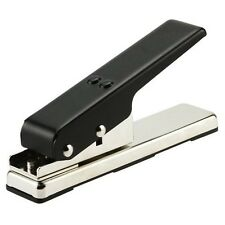 Guitar Pick Punch DIY Maker Hole Punch Plastic Card Cutter Machine & Cut Board
